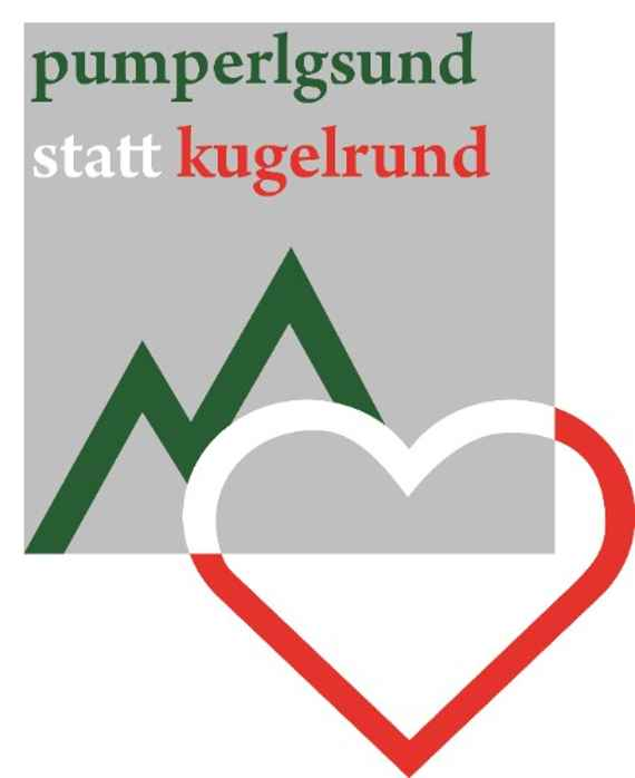 Logo Pumpergsund